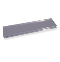 ICC Cabling Products: IC066CV050 66 Block Clear Cover