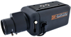 Digital Watchdog C233W 560 TVL Wide Dynamic Range Box Camera
