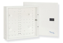 "ICC Cabling Products: ICRESDC14E 14"" Enclosure"