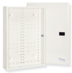 "ICC Cabling Products: ICRESDC21E 21"" Enclosure"