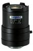 "Computar T4Z2813CS-IR 1/3"" 2.8-12mm IR Varifocal Manual Iris Lens"