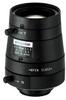 "Computar T5Z8513CS-IR 1/3"" 8.5-50mm IR Varifocal Manual Iris Lens"
