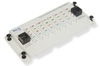 ICC Cabling Products ICRESVPB1C 8 Port Telephone Expansion Module