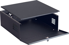 VMP: DVR-LB1 DVR Lock Box