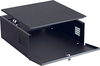 VMP DVR-LB1 Digital Video Recorder (DVR) Lock Box with Fan