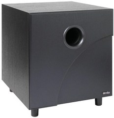 Linear: PSW112 Powered Subwoofer