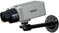 Ganz: YCH-04 KIT 3 Indoor Security Camera Kit