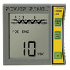 Byte Brothers POE1000IL Inline Power Panel Network Cable & POE Tester