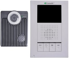 Comelit: HFX-700M Video Intercom