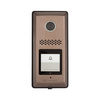 Comelit EX-DS Hands Free Doorbell Camera Station for the HFX-700M