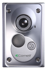 Comelit: EX-700V Video Intercom Kit