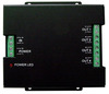 Comelit EX-HUB Home Run Module for the HFX-700R Video Intercom System