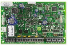Paradox: ACM12 4-Wire Access Control Module
