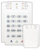 K10V - Paradox 10-Zone Hardwired LED Keypad Module