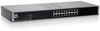 LevelOne FSW-1650 16-Port 10/100Mbps Fast Ethernet Switch