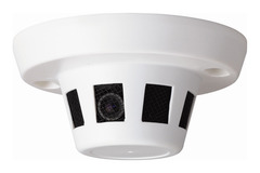 Hunt Electronics: HTC-3006HS Smoke Detector Camera