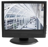 "Tatung Triview TME17 17"" LED Security Monitor"