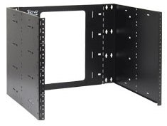 ICC Cabling Products: ICCMSABRS8 Hinged Bracket