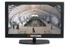 "Tatung Triview TME32A 32"" Full HD LED Surveillance Monitor"