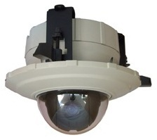 Ganz: FMK3 Indoor Flush Mount Bracket