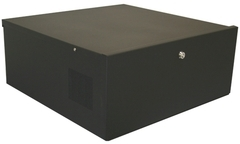 Pach and Company: 345DLB Extra-Large DVR Lock Box