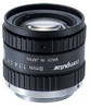 "Computar M0814-MP2 2/3"" 8mm f1.4 w/locking Iris & Focus, Megapixel Lens"