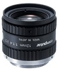 "Computar M1214-MP2 2/3"" 12mm f1.4 w/locking Iris & Focus, Megapixel Lens"
