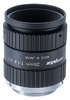"Computar M2514-MP2 2/3"" 25mm f1.4 w/locking Iris & Focus, Megapixel Lens"