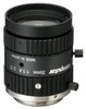 "Computar M3514-MP 2/3"" 35mm f1.4 w/locking Iris & Focus, Megapixel Lens"