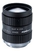 "Computar M5018-MP2 2/3"" 50mm f1.8 w/locking Iris & Focus, Megapixel Lens"