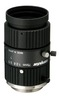 "Computar M7528-MP 2/3"" 75mm f2.8 w/locking Iris & Focus, Megapixel Lens"
