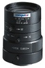 "Computar M3Z1228C-MP 2/3"" 12-36mm Varifocal, Manual Iris Megapixel Lens"