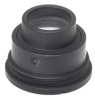 "Computar: TEC-75 2/3"" Adapter (.75) for TEC-55"
