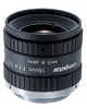 "Computar M1614-MP2 2/3"" 16mm f1.4 w/locking Iris & Focus, Megapixel Lens"