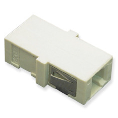 ICC Cabling Products: ICFOA6MS02 MJRT Duplex Fiber Optic Adapter