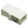 ICC ICFOA6MS02 Multimode/Singlemode MJRT Duplex Fiber Optic Adapter
