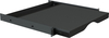 VMP ER-SS1U Rack Mounted Sliding Shelf 1RMS