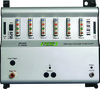 Channel Vision P-0930 Cat5e Intercom Hub