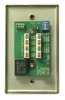 Channel Vision ST-C5IDS Intercom Door Strike Module