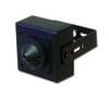 Channel Vision 6403 High Resolution Hidden Mini Pinhole Color Camera