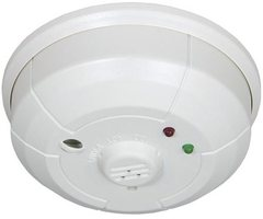 Linear: DXS-80 Supervised Carbon Monoxide Detector