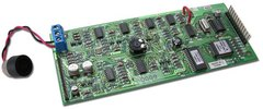 Linear: VB-4B 2-way Audio Module with Voice Prompts