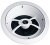 "Channel Vision IC824 8"" Angled Professional In-Ceiling Speaker"