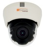 Digital Watchdog DWC-MD421D 2.1 Megapixel Indoor IP Dome Camera