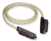 ICC ICPCSTFM00 100 ft 25 Pair Female to Male Amphenol Cable