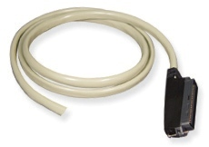 ICC Cabling Products: ICPCSTMB10 10 ft 25 Pair Amphenol Cable