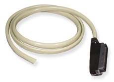 ICC Cabling Products: ICPCSTMB25 25 ft 25 Pair Amphenol Cable