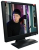 "Tatung Triview TLM-170E Prestige Series 17"" LED CCTV Monitor"