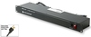 Pico Digital MOR-PSH Rackmount Horizontal Power Distribution Strip