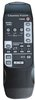 Channel Vision A0505 Audio & Video System Remote Control